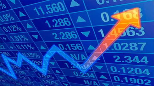 Рынок акций США начнет торги ростом на 0,3-0,4% на фоне подъема цен на нефть