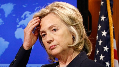 СМИ проинформировали о изучении ФБР вотношении «Фонда семьи Клинтон»