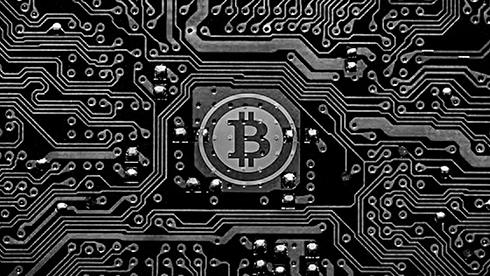 Специалисты назвали криптовалюты, которые составят конкуренцию биткоину в2015г.