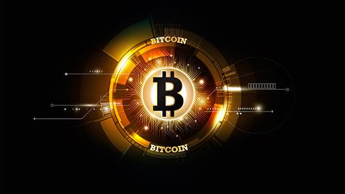 Криптовалюта биткоин запрет инвестинг ком график биткоина