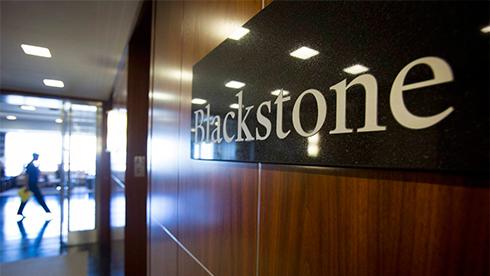 Thomson Reuters задумался опродаже своего основного подразделения