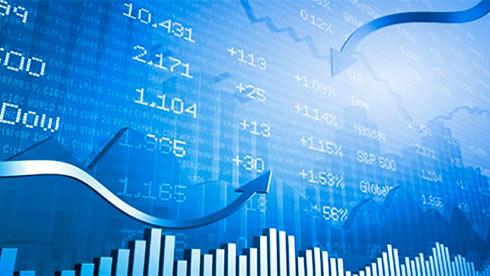 Доллар дешевеет третий день подряд, невзирая нариторику ФРС США