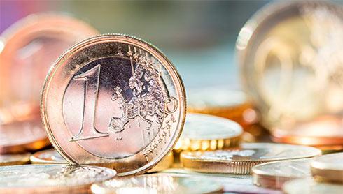 ВГермании состоится решающий раунд переговоров осоздании правящей коалиции