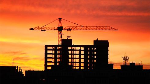 ВУкраинском государстве вырос уровень индустриального производства