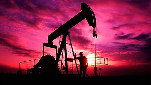 Стоимость нефти Brent опустилась ниже $64 забаррель