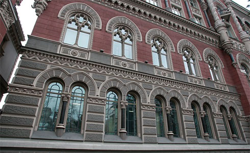 Определен срок пролонгации санкций против русских банков вУкраинском государстве