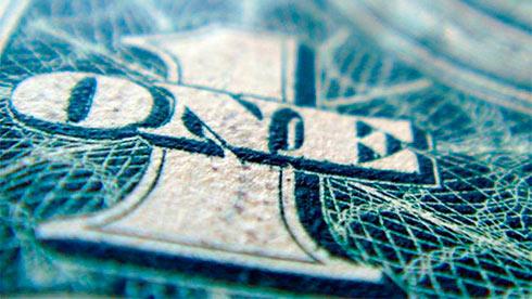 Руководитель ФРС объявил, что США могут обслуживать собственный государственный долг