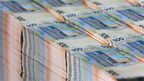 ВНБУ заметили, что депозиты населения вбанках сократились