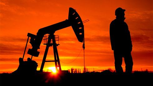 Цены нанефть малоподвижны, сомнения оросте предложения давят нарынок