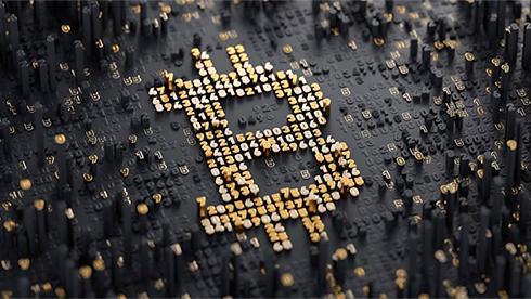 Курс биткоина 18марта: популярная криптовалюта нащупывает дно