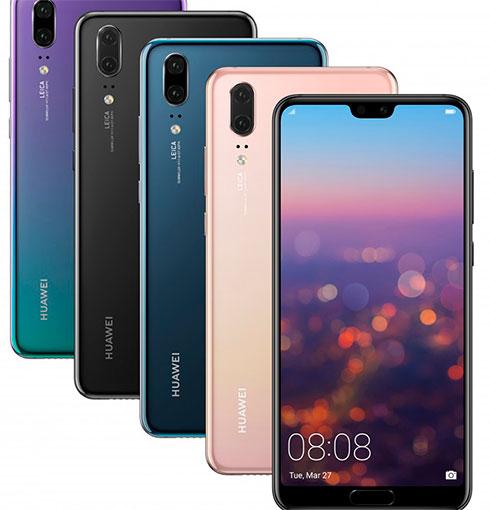 Huawei Y7 Prime (2018): общедоступный полноэкранный смартфон сдвойной камерой для молодёжи