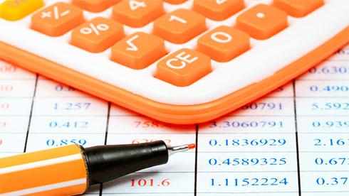 Активы 37 банков-банкротов проданы на356 млн грн