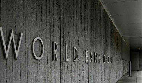 Инфляция вгосударстве Украина останется высокой из-за роста зарплат бюджетников— Всемирный банк