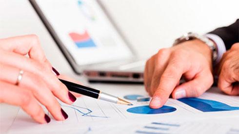 Инфляционные ожидания бизнеса усилились на фоне ухудшения ожиданий предприятий относительно ситуации на валютном рынке, - НБУ