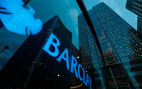 Barclays может сделать департамент поторговле биткоином
