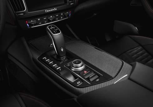 Mazda CX-3 сделали более комфортной и мощной