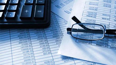 НБУ: Платежный баланс Украины ушел вминус на $272 млн.