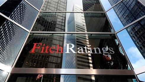 Fitch спрогнозировало, когда Украина получит следующий транш отМВФ