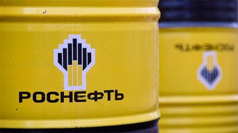 Отменена сделка попродаже акций «Роснефти» Китаю