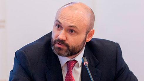 Денежный регулятор поведал о новоиспеченной модели пенсионной реформы вУкраинском государстве