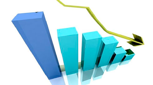 Фондовые торги вСША завершились рекордом NASDAQ