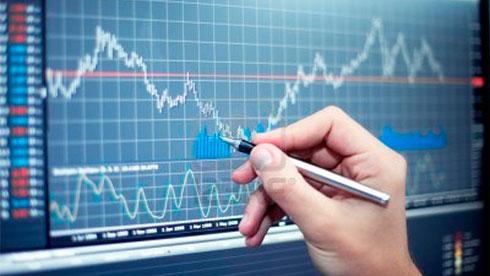 General Electric впервый раз завек покинет индекс Dow Jones