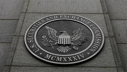 Неменее сотни клиентов Coinbase обвиняют крупнейшую биржу США вхищении средств