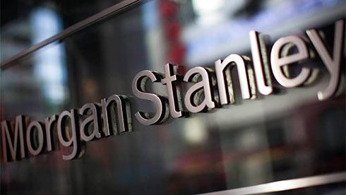 Морган Stanley резко поднял прогноз цен нанефть