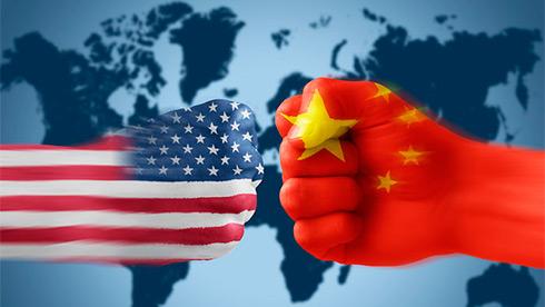 США начали крупнейшую торговую войну, введя 25% пошлины на импорт из Китая - минкоммерции КНР