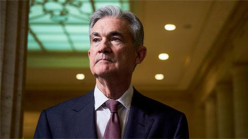 Нормализация баланса ФРС займет 3-4 года - Пауэлл