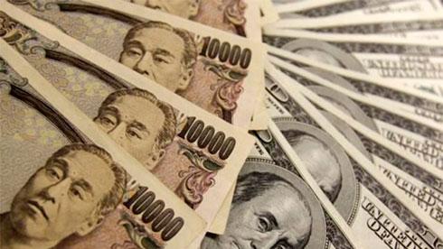 Курс доллара к иене на сегодня список центров forex