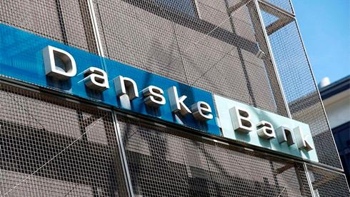 Транзакции на $150 млрд проверяются при изучении махинаций через банк Danske