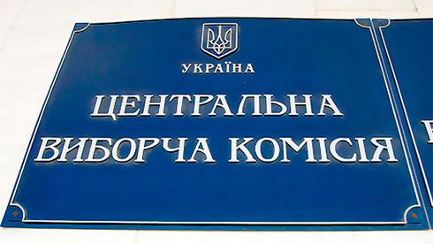 Порошенко: Будущее Украины вНАТО иЕС под вопросом
