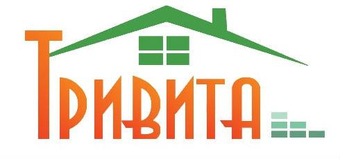Интернет-магазин стройматериалов Тривита