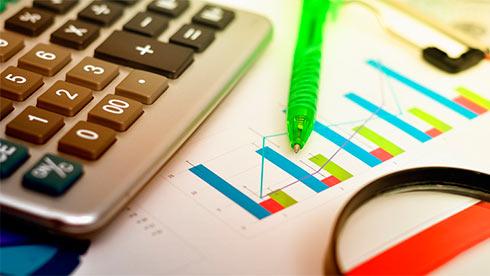 Загод профицит государственного бюджета уменьшился втри раза