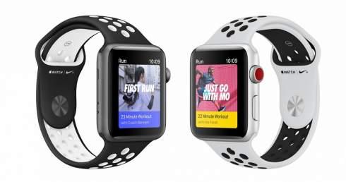 Apple Watch Series 4 — первое потребительское устройство с датчиком ЭКГ, получившее одобрение FDA