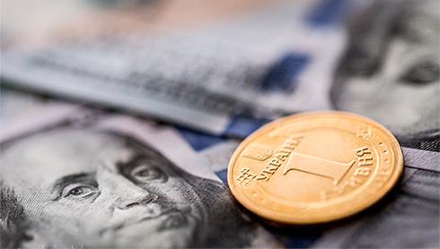 Банкиры: Доллар подорожал непросто так