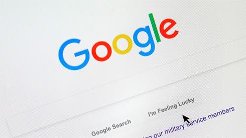 Внимание, конспираторы: компания Google упростила удаление истории поиска