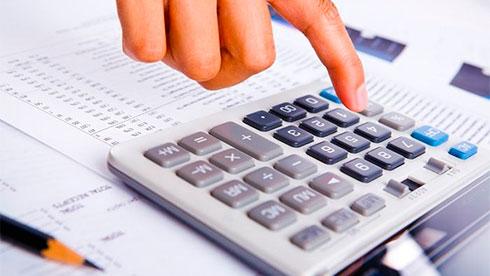 Картинки по запросу госбюджет в октябре бил виполнен с дефицитом