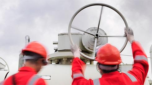 Великобритания хочет внедрить водород в отопительную систему страны