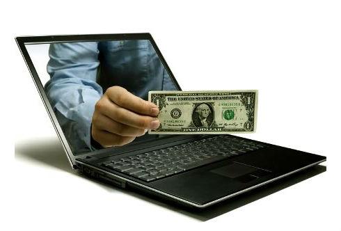 Как взять отпуск в банке по кредиту возьму кредит срочно екатеринбург