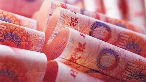 Средний класс Китая пострадал от дефолта по теневому банкингу