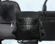 14939997498b Женская сумка - это не просто практичный аксессуар, а целый мир, способный  многое рассказать о ее обладательнице. Сумка способна преобразить образ, ...