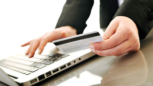 Что означает отрицательное решение по кредиту