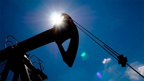 Цена барреля нефти Brent превысила $63 впервый раз с7декабря