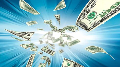 Приток «горячего» внешнего капитала в ОВГЗ пока не несет экономические риски - НБУ