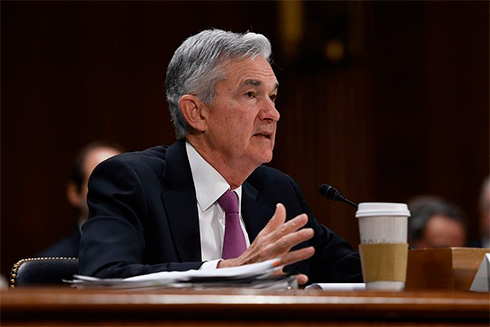 Глава ФРС заявил о «противоречивых сигналах» в экономике США