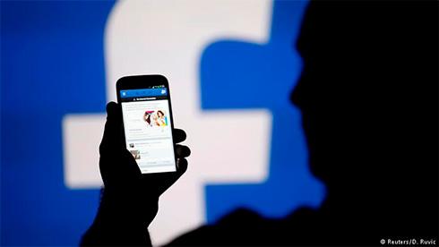 Перед выборами троллиРФ в социальных сетях  меняют стратегию