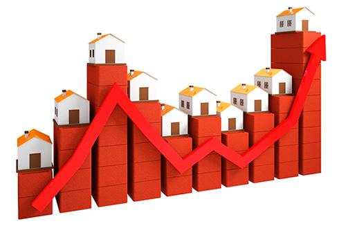 Инвестиции в мировую недвижимость в 2018 году установили рекорд - Cushman & Wakefield