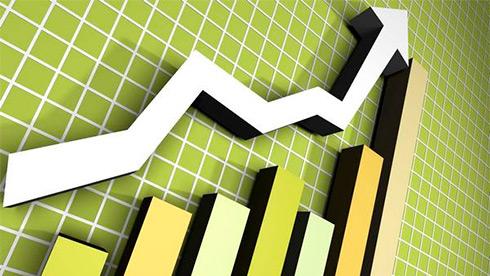 Фондовые торги вСША закрылись существенным сокращением индексов